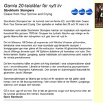 review_digjazz